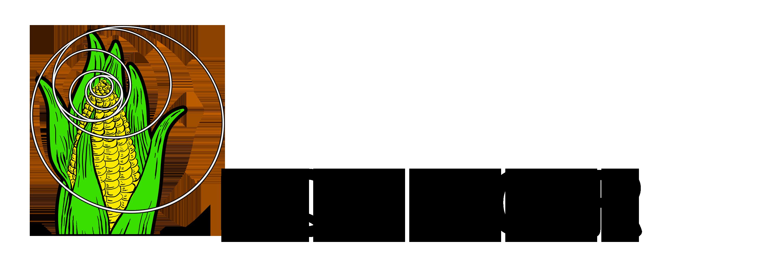 Equipo R boton